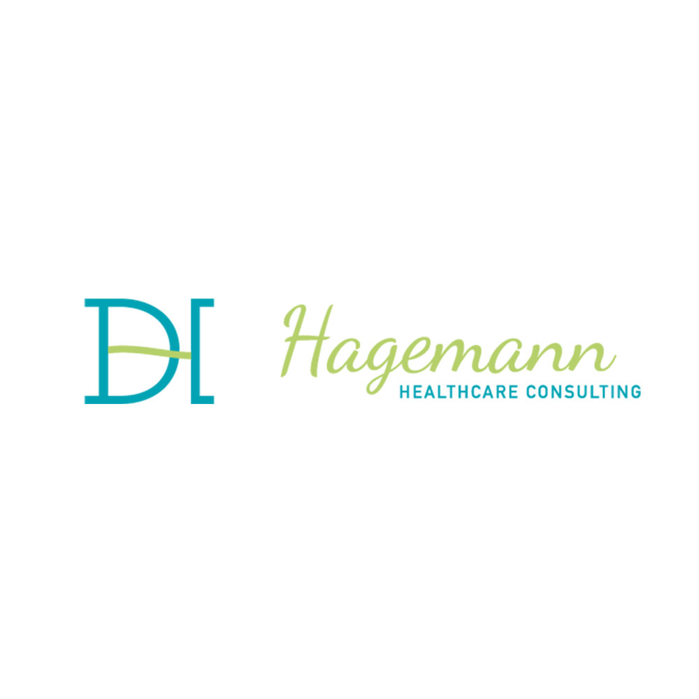 Hagemann Healthcare logo