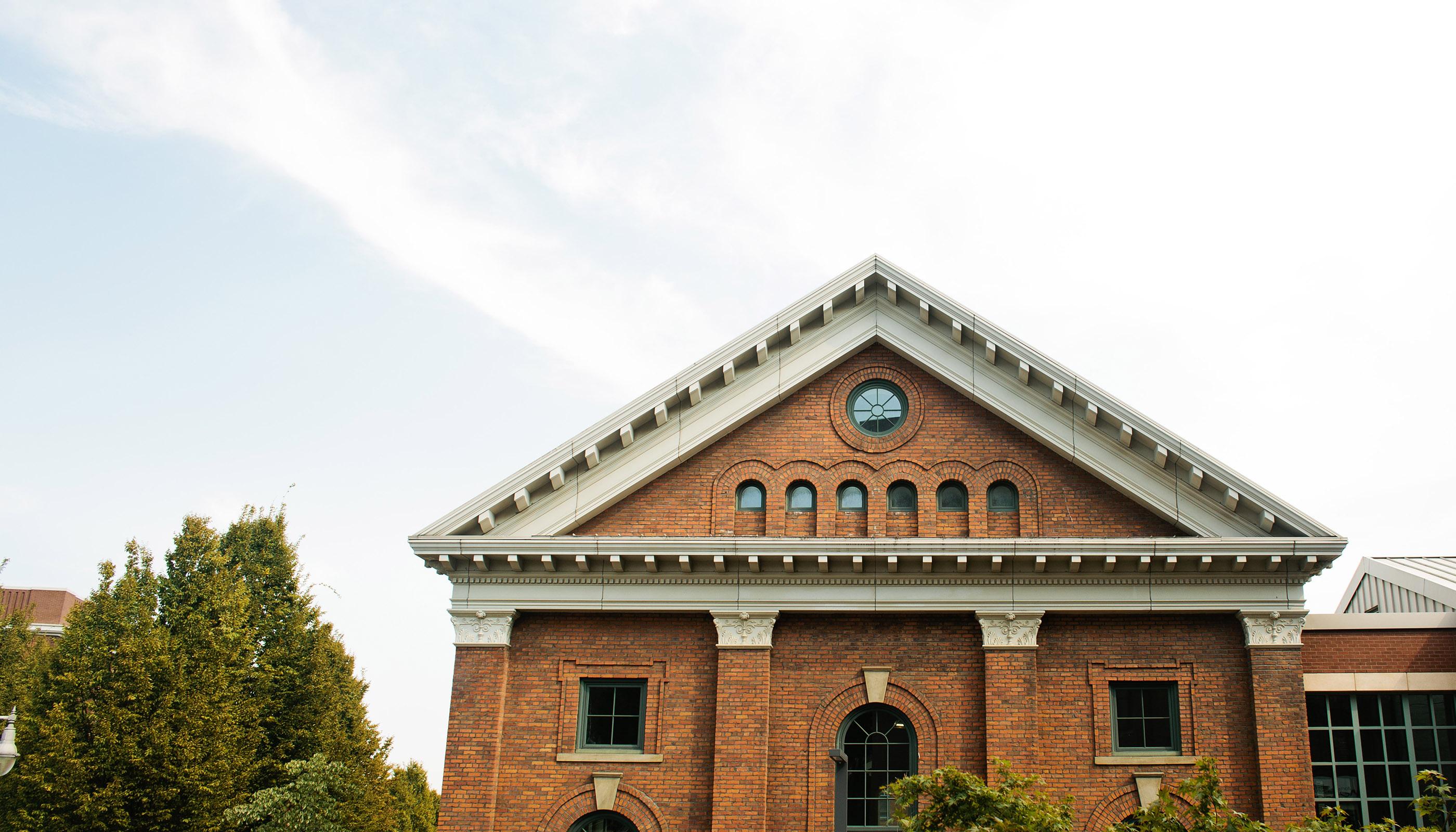 UWGE-building