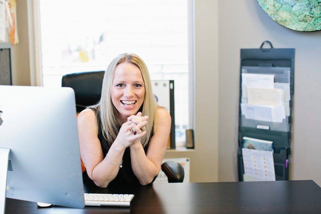 Bobbie Bailey, President of M Agency | Marketing Agency